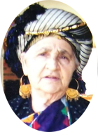 Rejina Sadek