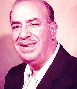 Akram Kappouta