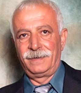 Adil Shayoka