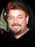 Bill Soro