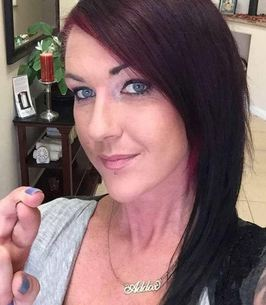 Kimberly Presley
