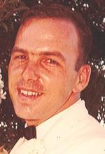 Walter Wesley  Cook Jr.