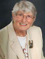 Sally  Steele