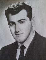 Louis  Mattazaro
