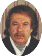 Fahmi Shammas