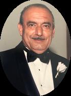 Khadher Miskena