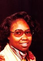 Dorothy Jean  McNeill
