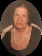 Mary Attala
