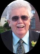 Ernest  Climenson Jr