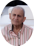 Jamil Nafso
