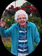 Doris  Boone