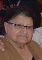 Samea Naeem  Hana