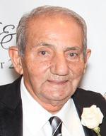 Sam Abdulahad  Diza