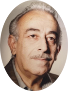 Youbert Eshaghi