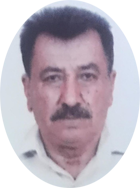 Sabbah Botros