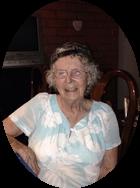 Mary Lynn Deddeh