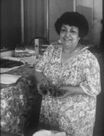 Antonina Balistreri