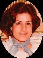 Khairiya Dekhi