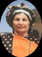 Wareena Jabbo