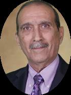 Farooq Tamro