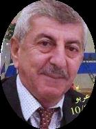 Salim Arbo