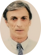 Muayad Al Saegh