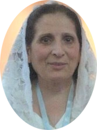 Wafa Yaldo