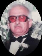 Latif Yousif