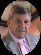Fareed Hirmiz