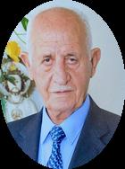 Farj Elya