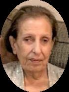 Aleshwa Mekha