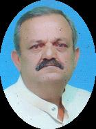 Sameer Samaan