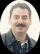 Muayad Mansour