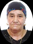 Aghata Younan Moshi