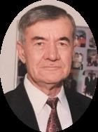 Peter Yakob